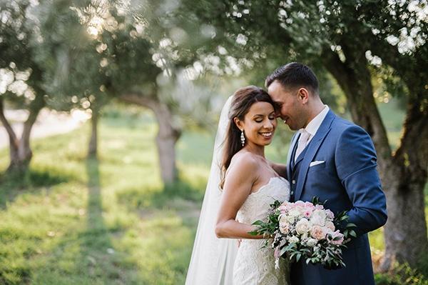 romantic-summer-wedding-alexandroupoli_00