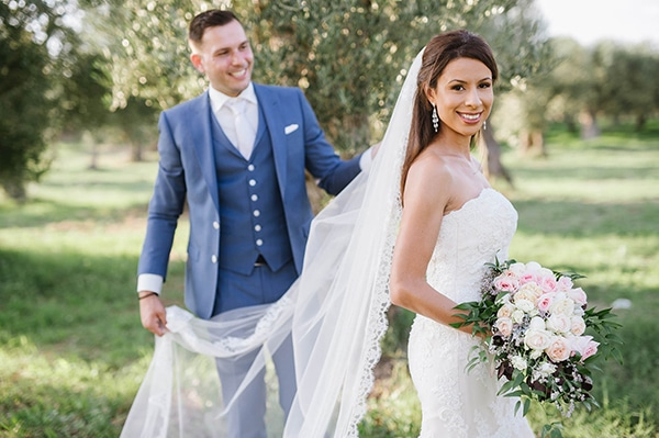 romantic-summer-wedding-alexandroupoli_08