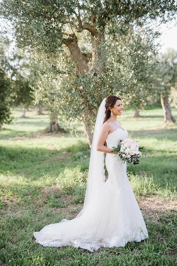 romantic-summer-wedding-alexandroupoli_10