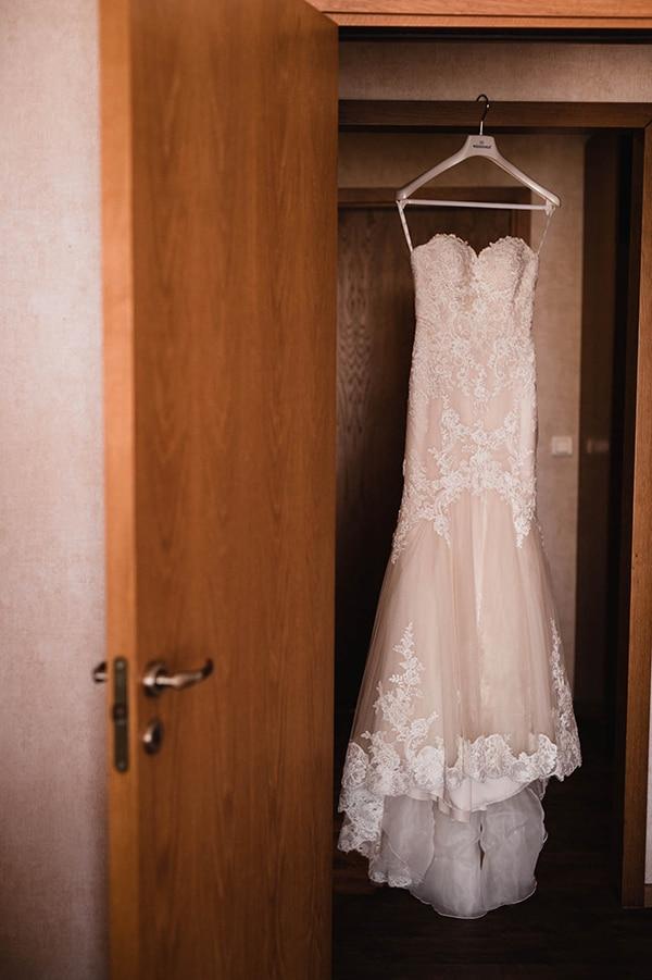 romantic-summer-wedding-alexandroupoli_11