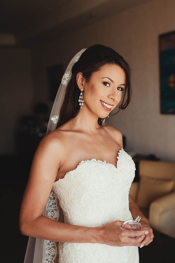 romantic-summer-wedding-alexandroupoli_22