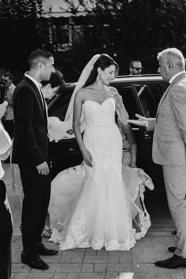 romantic-summer-wedding-alexandroupoli_28