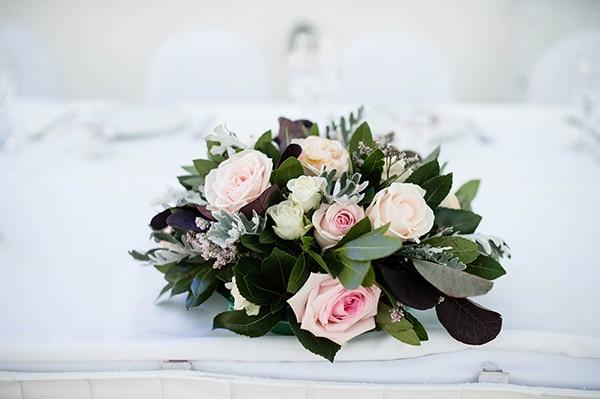 romantic-summer-wedding-alexandroupoli_36