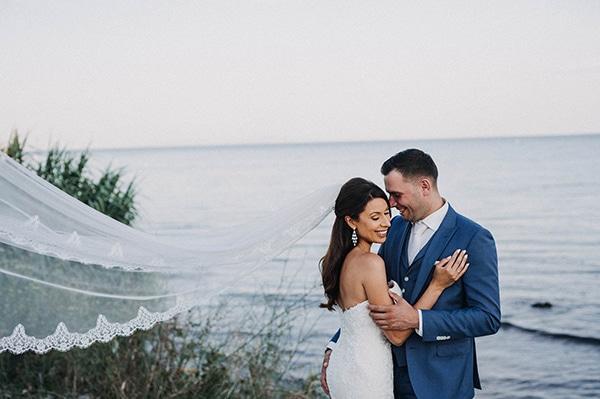romantic-summer-wedding-alexandroupoli_38