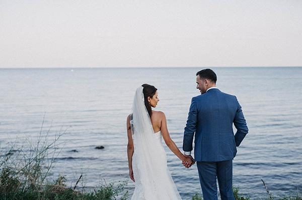 romantic-summer-wedding-alexandroupoli_40