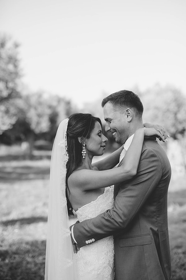 romantic-summer-wedding-alexandroupoli_41