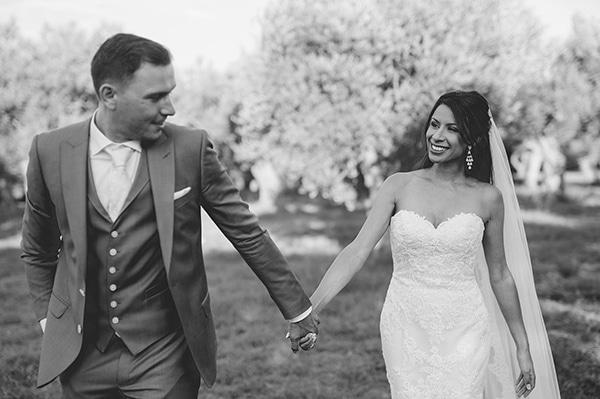 romantic-summer-wedding-alexandroupoli_42