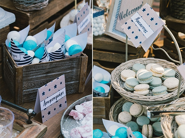 sweet-boy-baptism-blue-hues_24A
