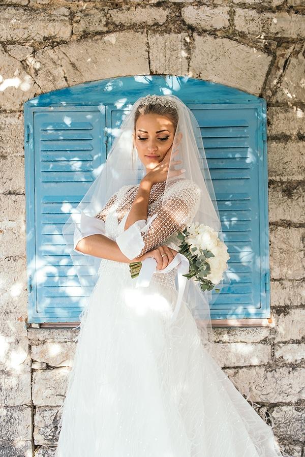traditional-autumn-wedding-Ioannina_01x