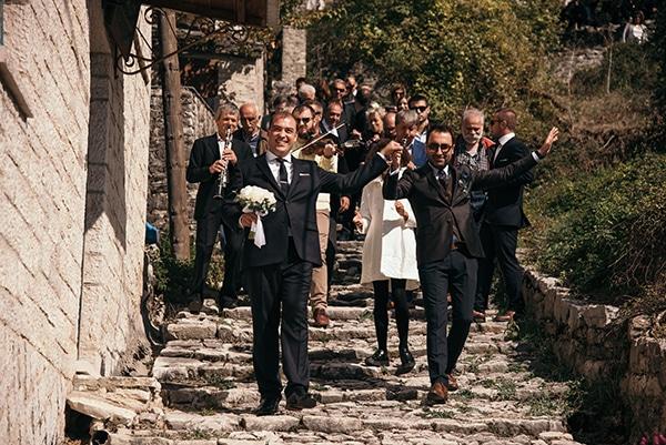 traditional-autumn-wedding-Ioannina_07