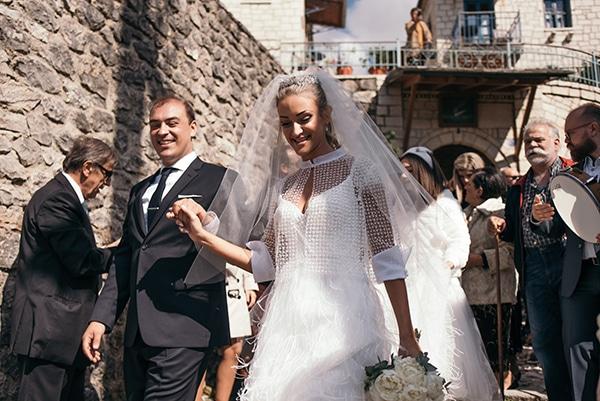 traditional-autumn-wedding-Ioannina_09x