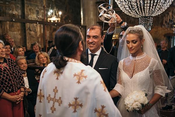 traditional-autumn-wedding-Ioannina_11