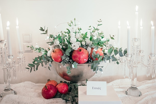 traditional-autumn-wedding-Ioannina_16