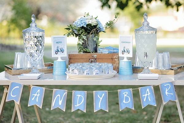 baptism-ideas-boy-vespa-theme_00