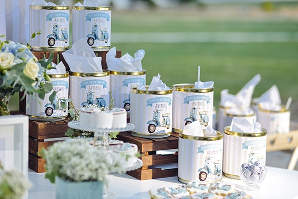 baptism-ideas-boy-vespa-theme_04
