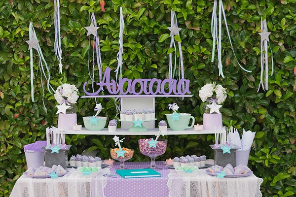 baptism-ideas-star-theme-purple-hues_01