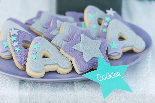 baptism-ideas-star-theme-purple-hues_03