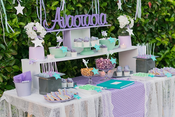 baptism-ideas-star-theme-purple-hues_05