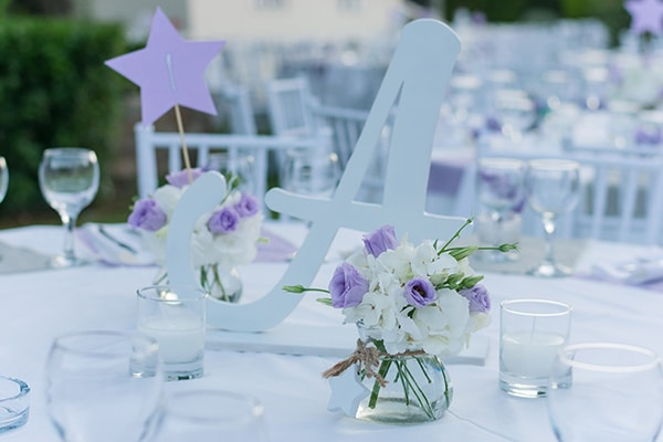 baptism-ideas-star-theme-purple-hues_07