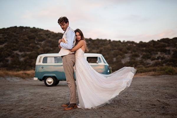 beautiful-autumn-wedding-rustic-details_01
