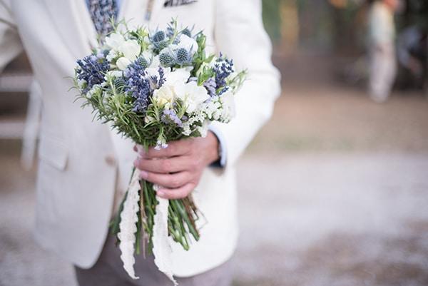 beautiful-autumn-wedding-rustic-details_11
