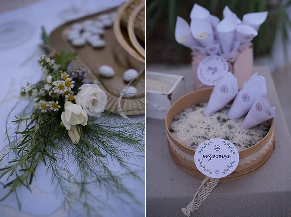 beautiful-autumn-wedding-rustic-details_16A