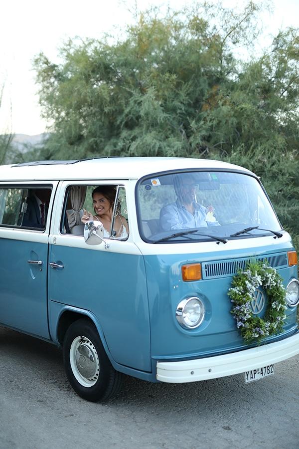 beautiful-autumn-wedding-rustic-details_19