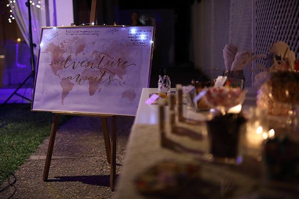 beautiful-autumn-wedding-rustic-details_29