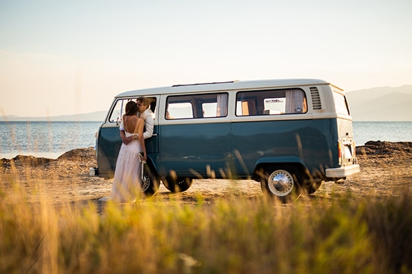 beautiful-autumn-wedding-rustic-details_33