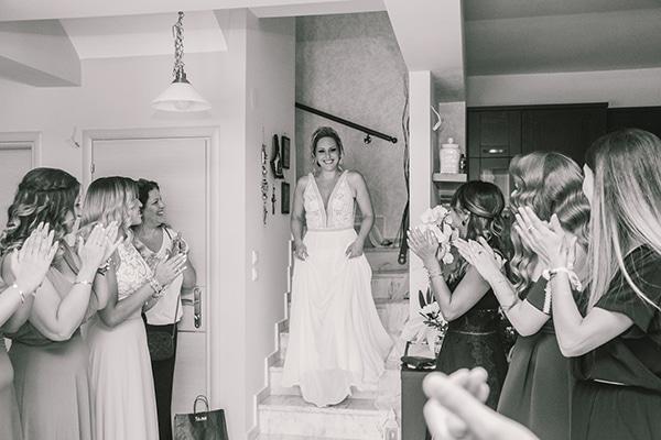 beautiful-summer-wedding-vivid-colours-rustic-details_09