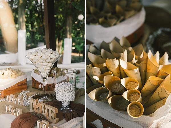 beautiful-summer-wedding-vivid-colours-rustic-details_19A