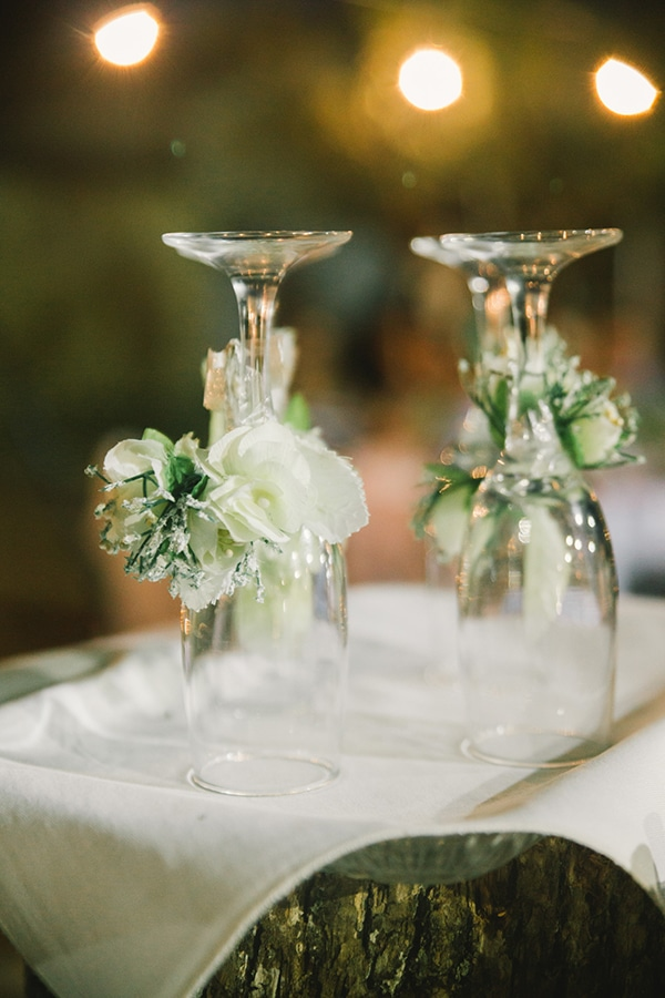beautiful-summer-wedding-vivid-colours-rustic-details_36
