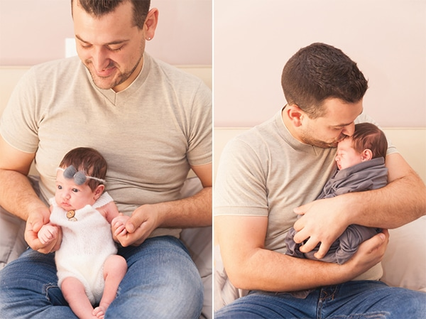 cute-newborn-shoot_04A