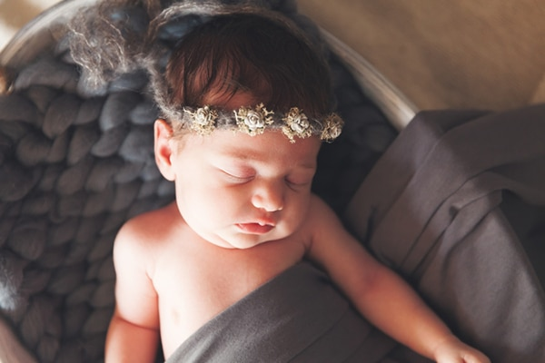 cute-newborn-shoot_09