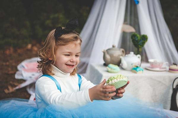 fairytale-photoshoot-alice-wonderland_02