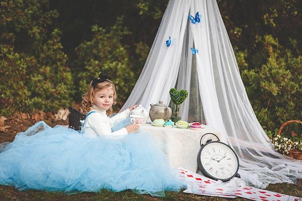 fairytale-photoshoot-alice-wonderland_07