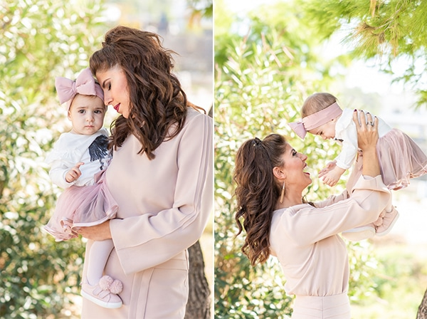 fall-romantic-baptism-dusty-pink-details_04A