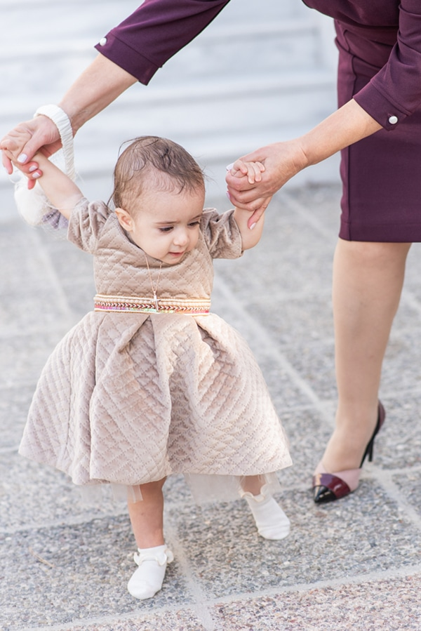 fall-romantic-baptism-dusty-pink-details_14