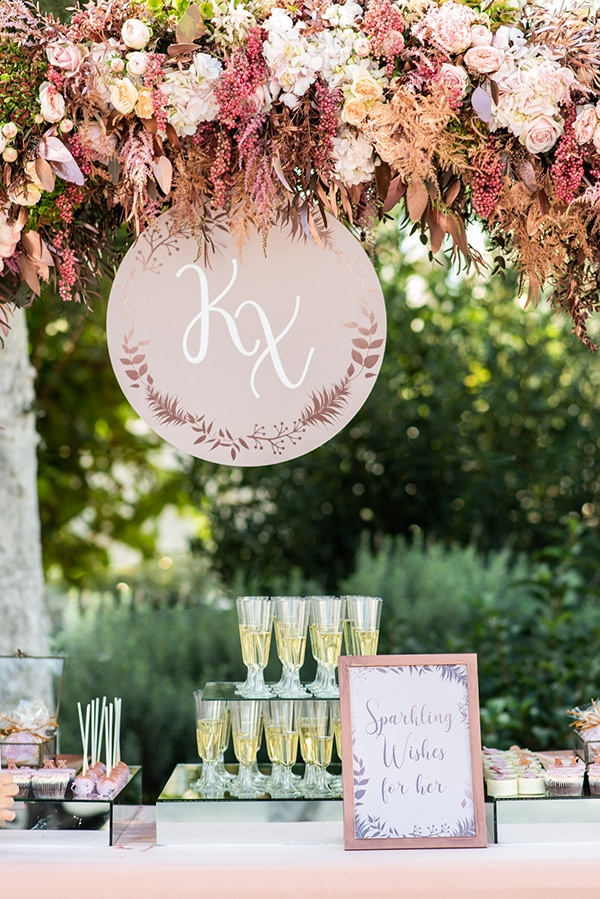 fall-romantic-baptism-dusty-pink-details_17