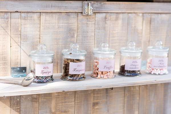fall-romantic-baptism-dusty-pink-details_21