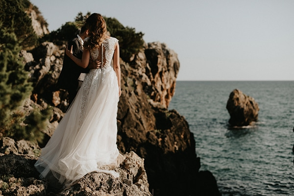 lovely-summer-wedding_01x