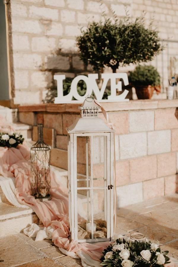 lovely-summer-wedding_13x