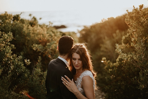 lovely-summer-wedding_21x