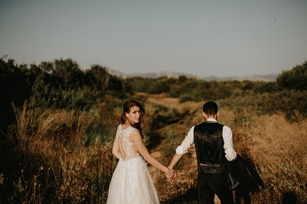 lovely-summer-wedding_24