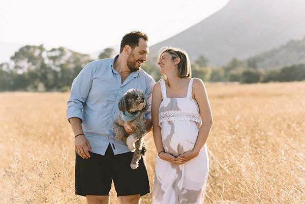 maternity-photo-shoot-outdoors_00