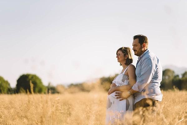 maternity-photo-shoot-outdoors_05x