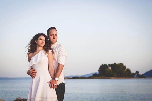 romantic-prewedding-photoshoot-corfu_01
