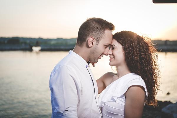 romantic-prewedding-photoshoot-corfu_02