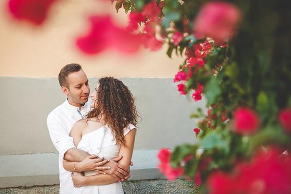 romantic-prewedding-photoshoot-corfu_03