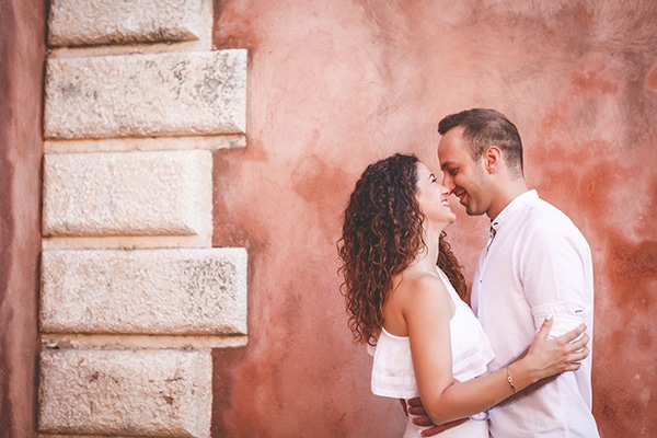 romantic-prewedding-photoshoot-corfu_04
